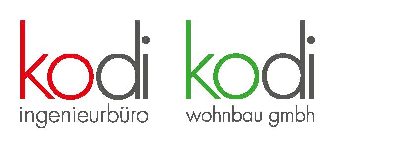 KoDi-Ingenieur | KoDi-Wohnbau